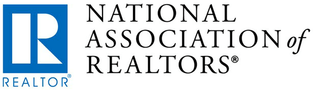 NAR dale stinton realtors retired retirement